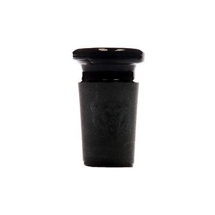 14mm-10mm reducer (black)