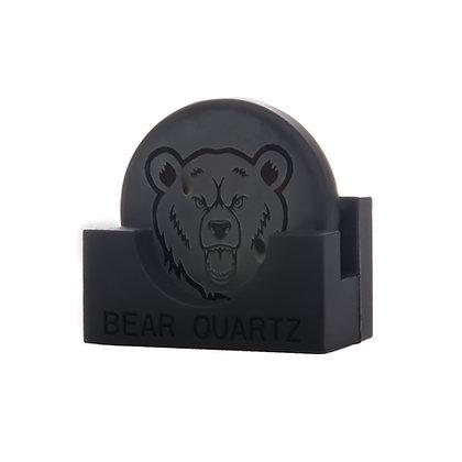 Bear Quartz V2 Spinner Disk Set