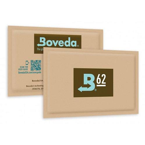 BOVEDA HUMIDITY PACKS LARGE