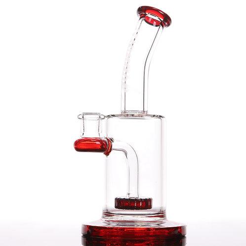 """Monark Glass 8"""""""