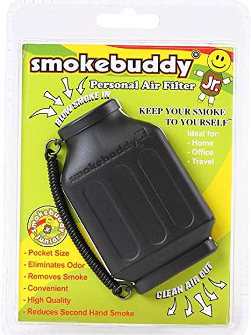 SmokeBuddy JUNIOR
