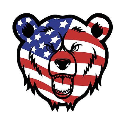 BQ USA Mood Mat