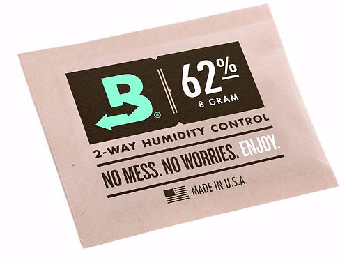 BOVEDA HUMIDITY PACKS SMALL