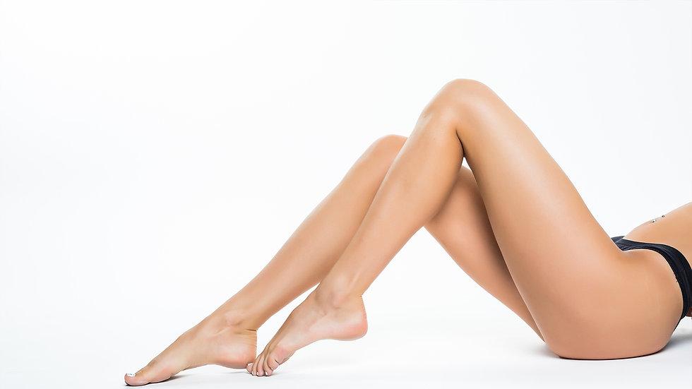 beautiful-female-legs-ass-back-body-isol