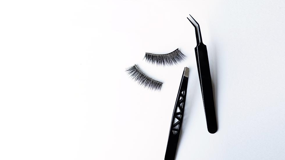 eyelash-extension-tools-white.png
