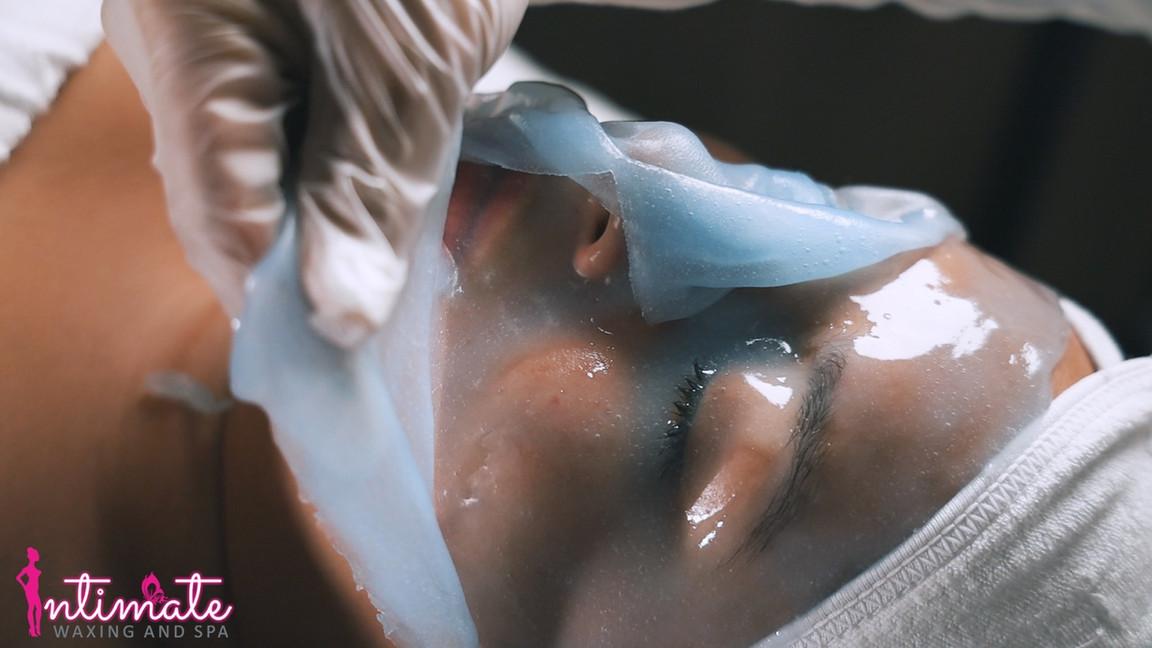 HydroJelly Mask - Upgrade