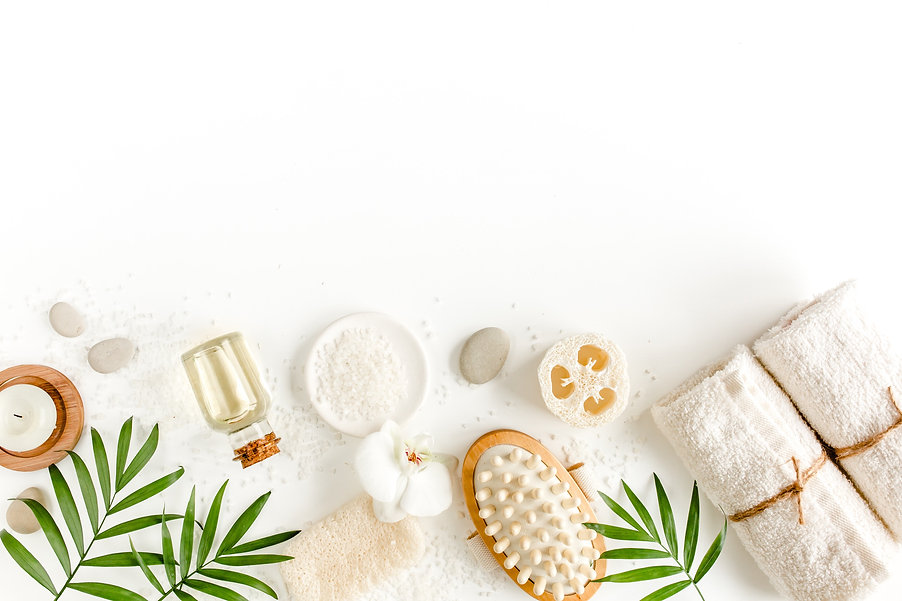 spa-background-natural-spa-cosmetics-pro