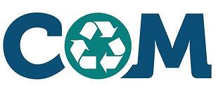 COM-recycling.jpg
