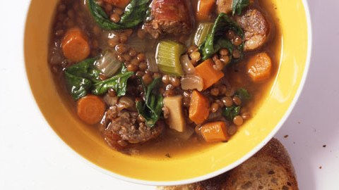 lentil_soup_with_spicy_italian_sausage_h
