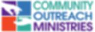 COM Logo Color.JPG