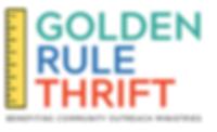 Golden Rule Thrift color.png