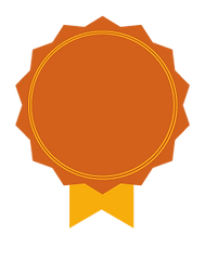 Award%20Ribbon%20_edited.png
