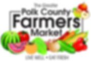 Polk County Farmers Market