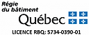 LIcence RBQ Logo.png