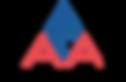 american-rental-association-logo-E162C76