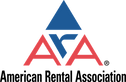 american-rental-association-logo-E162C76