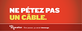Câble.png