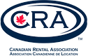 cra-logo-transparent.png