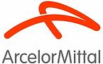 arcelormittal_edited_edited_edited_edite