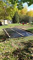 Hortiloc Cabanon Brigham