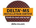 DELTA®-MS_Installateur_Certife_-_print.j