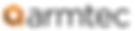 zync-client-logo-armtec-598x332_modifié_