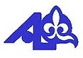 logo ALQ.png
