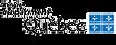 Logo_officiel_de_la_Régie_du_bâtiment_du