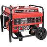 generatrice 6500 watts hortiloc.jpg