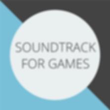 Soundtrack for games.png