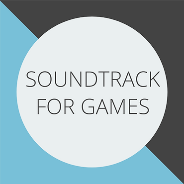 Soundtrack for games.png