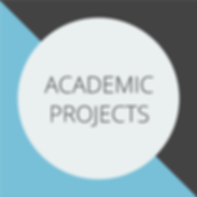 academic projects.png