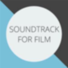 Soundtrack for film.png