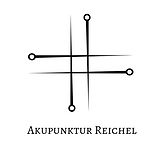 Akupunktur München.png