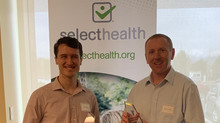 SelectHealth Diamond Partners