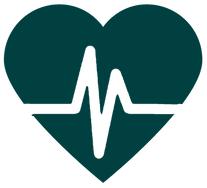 Heart Attack & Stroke Supplemental Insurance in Utah