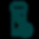 Medicare Part D Plans | Prescription Coverage | Utah Medicare Agent | Utah Avenue Insurance