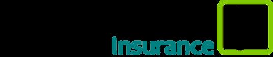 Main Logo No Tagline.png