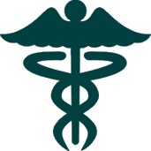 2019 medicare.png