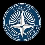 CIA Round Logo.png