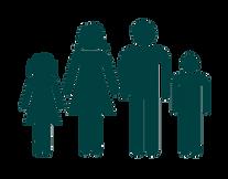 Term Life Insurance in Utah