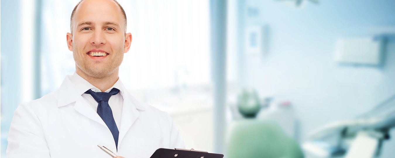 Dental Insurance and Benefits for Medicare