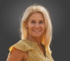 Jenn Mobbs