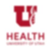 u-of-u-health-social.png