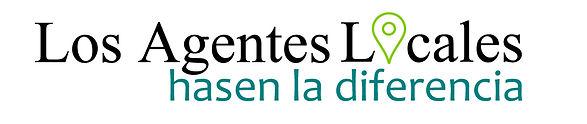 los agentes locales Spanish.jpg