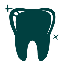 Dental Insurance for Individuals and Families