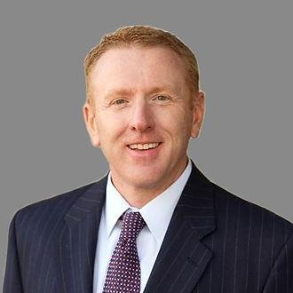 Spencer Ellis