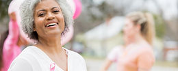 Utah Cancer Insurance Plans