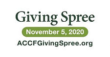 giving-spree-website-1024x535-2-300x157.