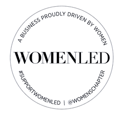 PROUDLY%20DRIVEN%20WOMENLED%20MARK_edite